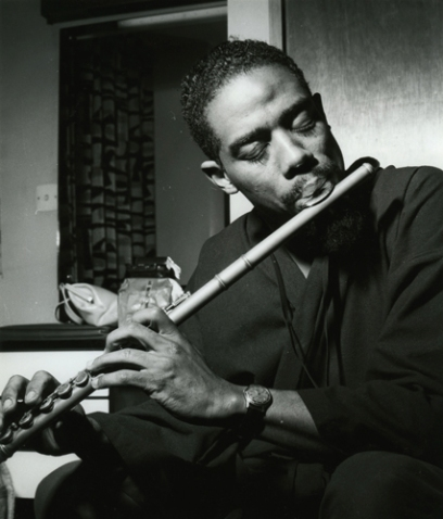 eric-dolphy-val-wilmer