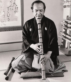 yokoyama-hi-res2