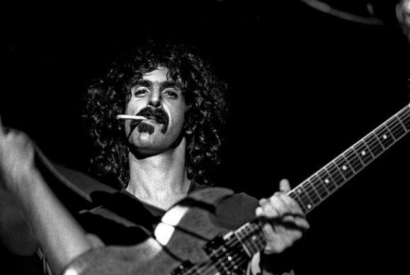 zappa-hamburg-1973