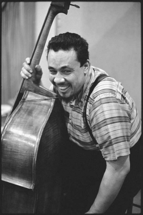 charles_mingus_1959_by_don_hunstein_medium