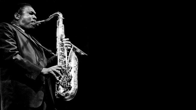 john-coltrane-jazz