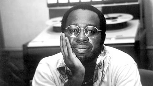 rip-curtis-mayfield-2013