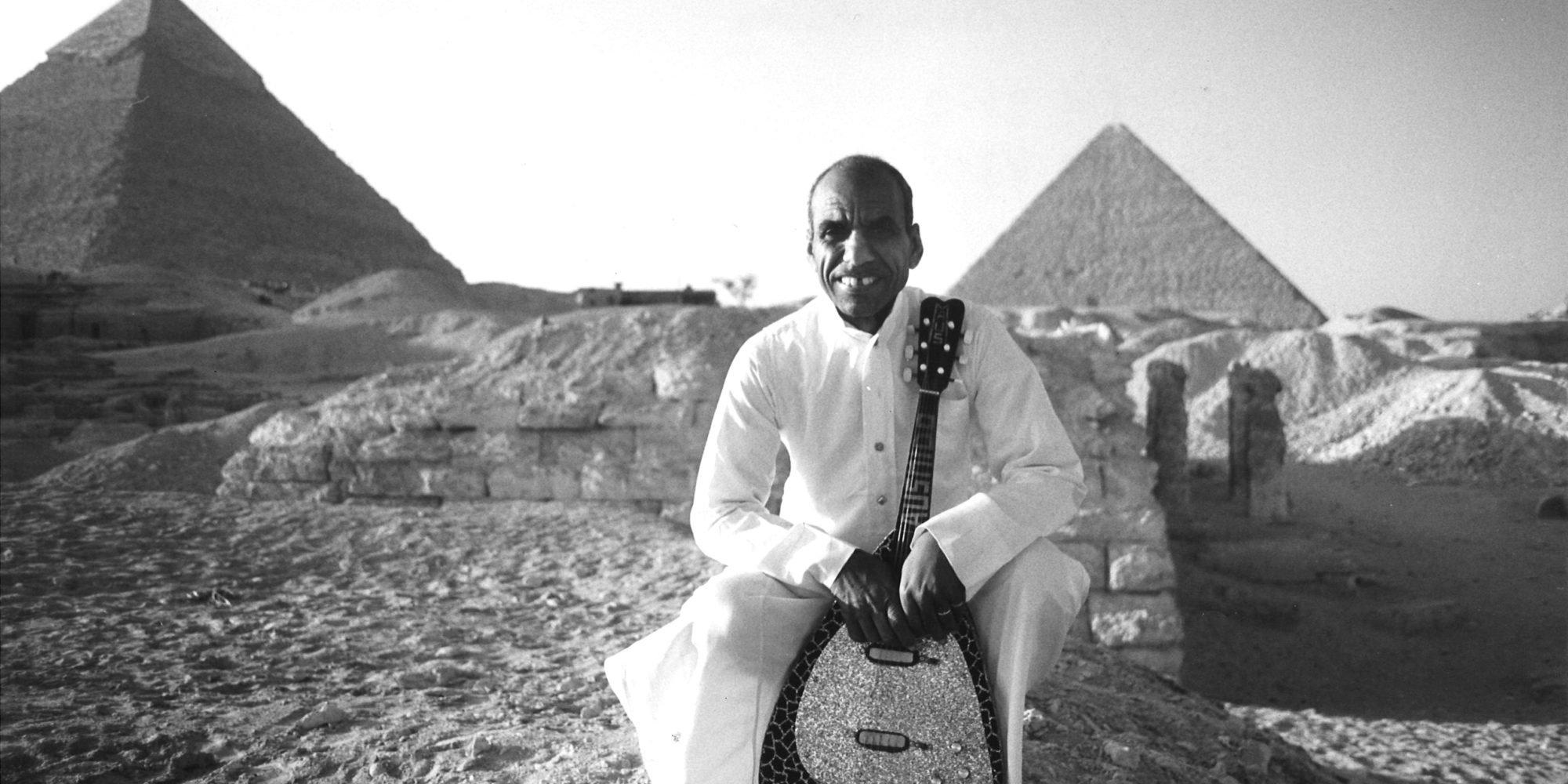 Nubian rencontres